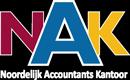 NAK Accountants